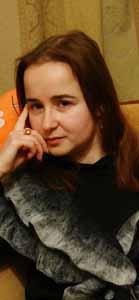 Сайт «Российский писатель» опубликовал статью О. Горелой о «денисьевском цикле» Ф.И. Тютчева