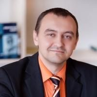 О публикациях Павла Шушканова