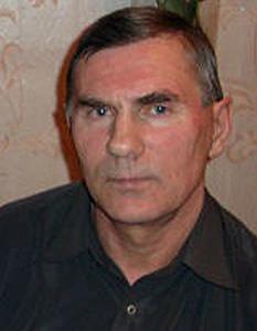 Потапкин Евгений Васильевич
