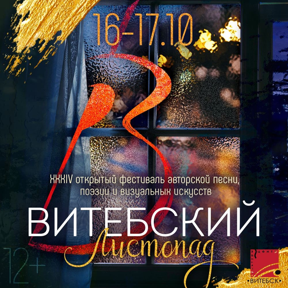 Три приза Киры Марченковой