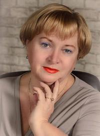Тябокина Тамара Ивановна