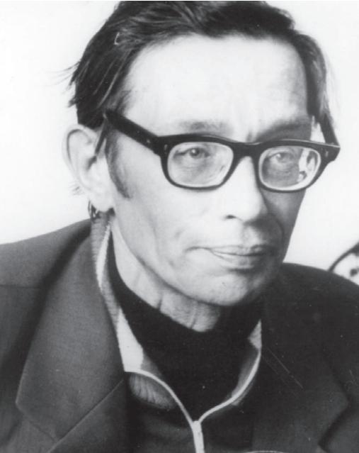 Артюхов Юрий Леонидович