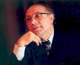 Состоялась презентация книг М. Аксёнова «Календарные обряды и песни Брянского края».